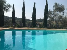 Photo 2 of Reviews of Holiday Accommodation Umbria