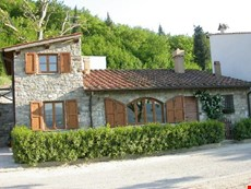 Photo 1 of Reviews of Country House Near Florence