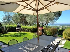 Photo 1 of Reviews of Beautiful Villa in Tuscany Close to Cortona