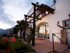 Photo 2 of Reviews of Beautiful Amalfi Coast Villa with Pool