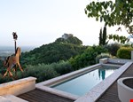 Photo of Elegant Villa in Veneto with Gorgeous Panoramic Views