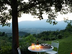 Photo 2 of Reviews of Elegant Villa in Veneto with Gorgeous Panoramic Views