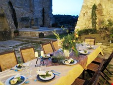 Photo 2 of Reviews of Rustic Castle with Breathtaking Countryside Views
