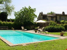 Photo of Rental Accommodation in Umbria