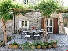 Photo 2 of Rental Accommodation in Umbria