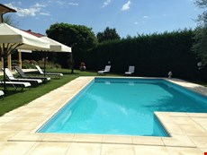 Photo 2 of Spacious Family Villa in Tuscany with Private Pool