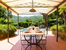Photo 2 of Reviews of Tuscany Villa Rental near Greve