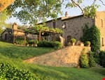 Photo of Country Home on the Tuscany Umbria Border