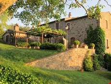 Photo 1 of Country Home on the Tuscany Umbria Border
