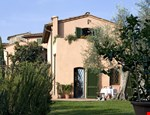 Photo of Charming Farmhouse Close to Florence and Walking Distance to Village