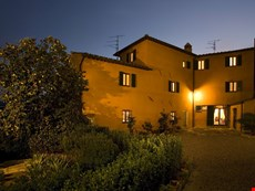 Photo 1 of Reviews of Charming Farmhouse Close to Florence and Walking Distance to Village