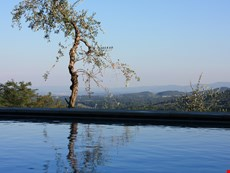 Photo 2 of Charming Farmhouse Close to Florence and Walking Distance to Village