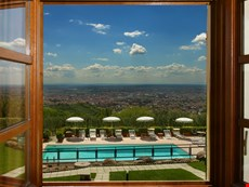 Photo 1 of Villa Rental in Tuscany