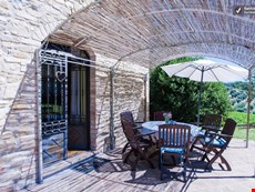 Photo 2 of Reviews of Umbria Villa Near Assisi
