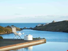 Photo 2 of Luxury Villa Near the Sea and the Town of Cadaques