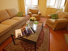 Photo 2 of Florence City Apartment near Duomo