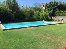 Photo 2 of Reviews of Small Provencal Villa with Pool in St Remy