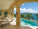 Photo of Lovely St. John Villa Near Peter Bay