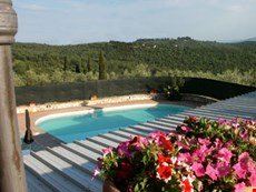 Photo 2 of Beautiful Large Villa Close to Florence