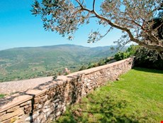 Photo 2 of Villa Within Walking Distance of Cortona