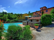 Photo 1 of Reviews of Tuscany Farmhouse Near Florence