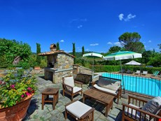 Photo 2 of Reviews of Tuscany Farmhouse Near Florence