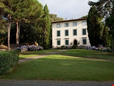 Photo of Beautiful Villa Near Lucca with Pool and Chef
