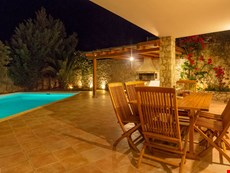Photo 2 of Vacation Villa in Greece Near the Beach