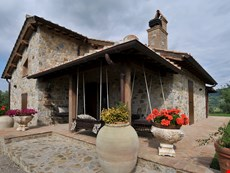 Photo of Villa near Montalcino