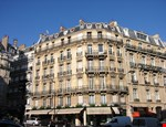 Photo of Enchanting Paris Apartment Near Champs Elysees