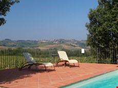 Photo 2 of Reviews of Two Chianti Farmhouses for Large Group on a Wine Estate