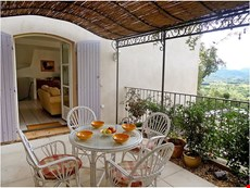 Photo 2 of Reviews of French Riviera Apartment Near Town
