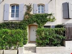 Photo of French Riviera Apartment Near Town