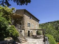 Photo 1 of Villa with pool near Cortona