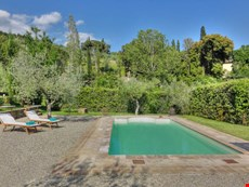 Photo 1 of Reviews of Villa with pool near Cortona