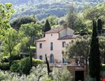 Photo of Villa with pool near Cortona
