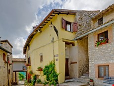 Photo 1 of Umbria Accommodation for a Family Near Spoleto