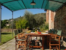 Photo 2 of Self-Catering Accommodation for Family near Lucca