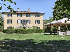 Photo 1 of Large Luxury Villa Close To Lucca with Pool and Chapel