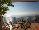 Photo of Amalfi Coast Accommodation with Pool