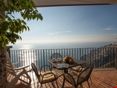 Photo 1 of Reviews of Amalfi Coast Accommodation with Pool