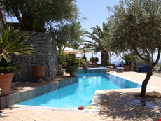 Photo 2 of Amalfi Coast Accommodation with Pool for Two Families or Friends