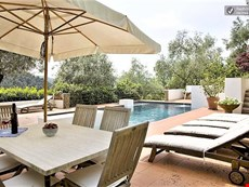 Photo 2 of Reviews of Versilia Villa with Pool near Town