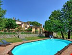 Photo of Holiday Accommodation in Umbria near Water Sports