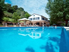 Photo 1 of Reviews of Luxury Villa in Italy Near Pesaro and the Beach