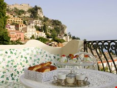 Photo 2 of Reviews of Beautiful Villa in Sicily with Pool Near Taormina
