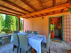 Photo 2 of Reviews of Tuscany Villa with Private Pool