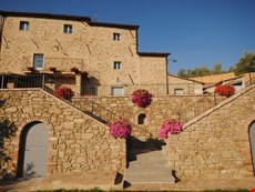 Photo 1 of Reviews of Villa Near Cortona with a Private Pool