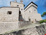 Photo of Luxury Castle in Umbria for Weddings or Special Events