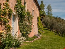 Photo 2 of Tuscan Farmhouse with Views and Private Pool